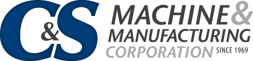 C&S Machine and Manufacturing